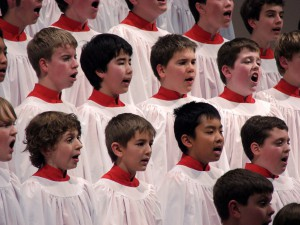 022-Northwest-Boychoir