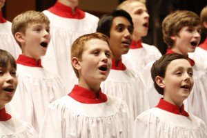 2014_NWBoychoir_Close