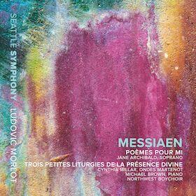 messiaen-cover